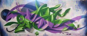 grint graffiti boom fest 2013