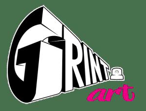 Grint ART